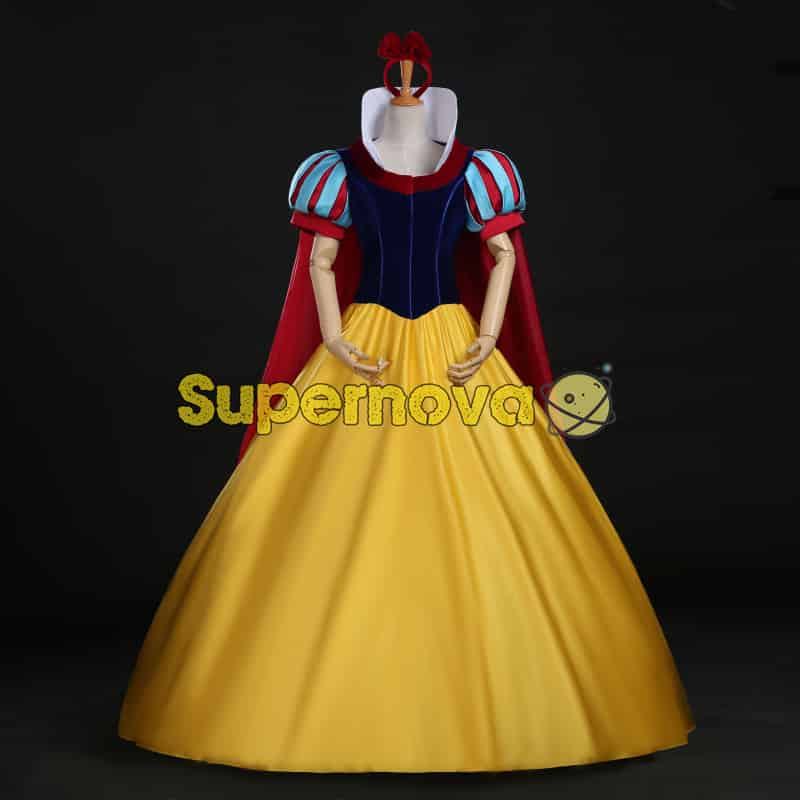 snow-white-costumes-adult